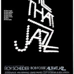 All that jazz - 1979