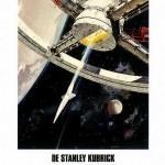 2001 - Uma odisséia no espaço - 1968