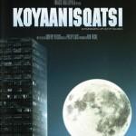 Koyaanisqatsi - 1982