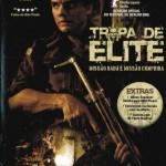Tropa de elite - 2007
