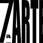 SÉTIMA ARTE – Publicada em 08 de março de 1967